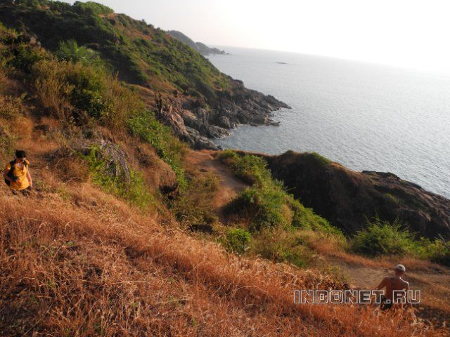 gokarna-around-3.jpg
