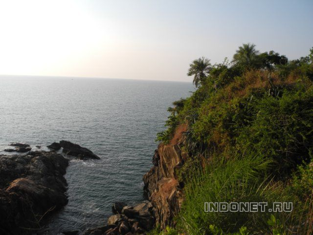 gokarna-around-4.jpg