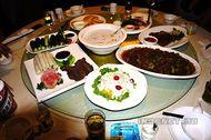 Thumb_Beihai_restoran.jpg