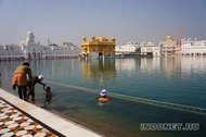 Thumb_India-Amritsar.jpg