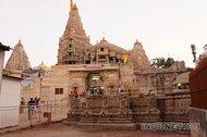 Thumb_India-Dwarka_Sabha-Mandala.jpg