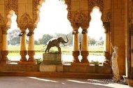 Страна Махараджей. Дворцы Индии