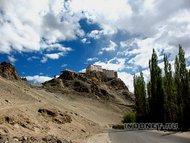 Thumb_28_Ladakh.JPG