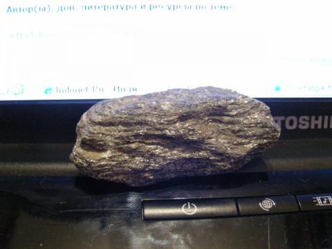 камень из гималаев