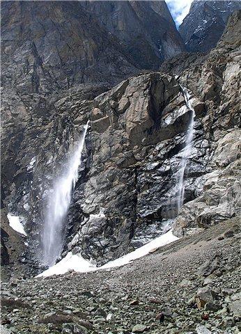 Васудхара
