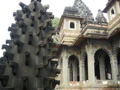 храм Ахильешвар