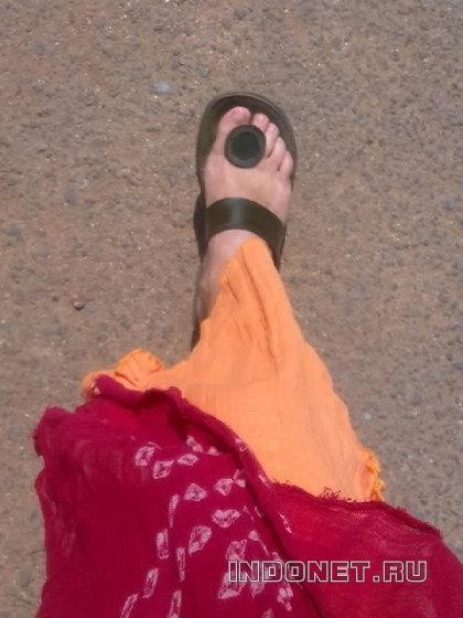 путешествия по индии и азии в ощущениях