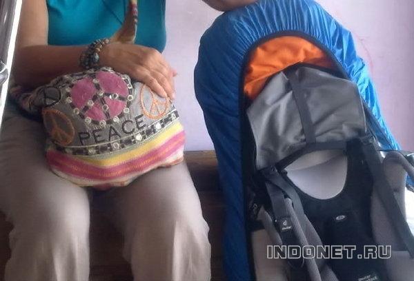 India-traveling