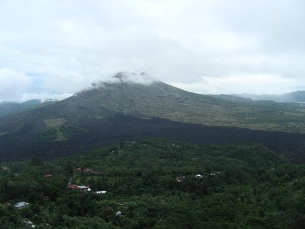 Bali_vulcan.jpg