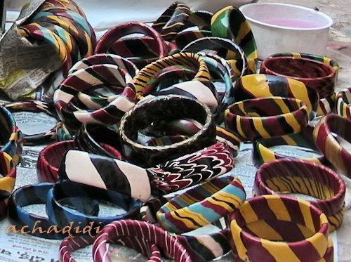 браслеты раджастана