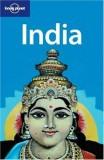 Индия Lonely Planet 2005 года, 11 издание