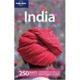 Lonely Planet  India 13 издание