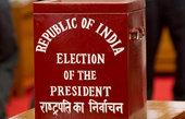 Выборы в Индии