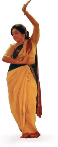 Танушри Шанкар