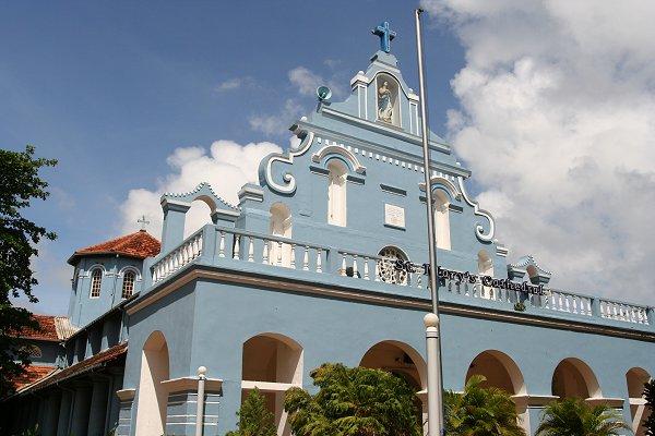 Собор Св.Марии